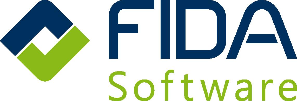 Fida-Logo_RGB.png
