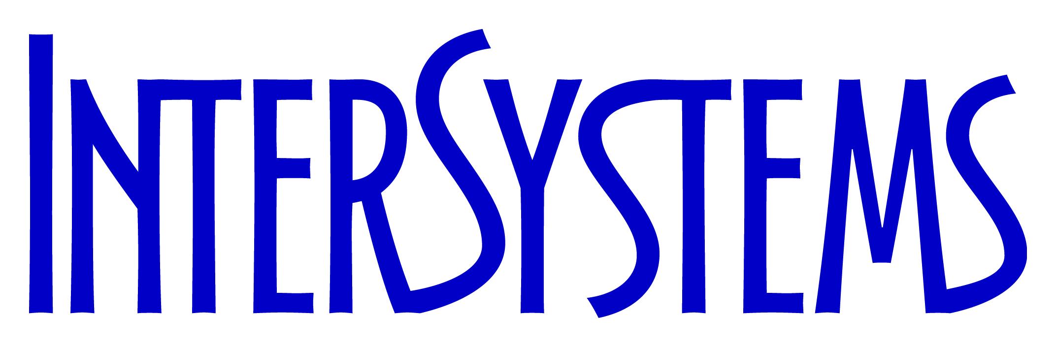 InterSystems_Logo_300dpi_4C