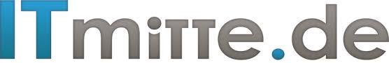 Logo-ITmitte