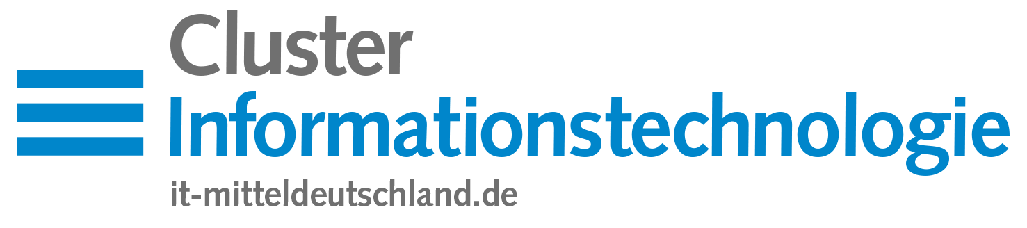 it_cluster_logo_12092013