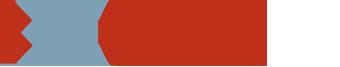 pdv-systeme-logo