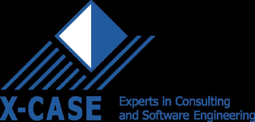 xcase-logo-1024x492.png