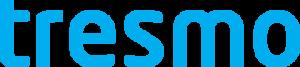 120131_tresmo_Logo_vekt_01