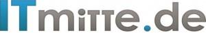 Logo ITmitte