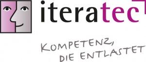 iteratec-logo
