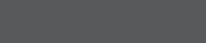 logo_tranSIT_web