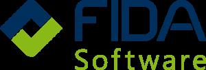 Fida-Logo_RGB