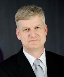 prof. Wil van der Aalst, Wiskunde & Informatica TU/e